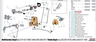 kwikset door lock parts. Door Locks Diagram Kwikset Lock Parts .