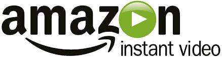 amazon logo 2014. Modren 2014 AmazonInstantVideopng And Amazon Logo 2014 O