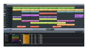 how to make music program magix music maker 2013 premium download buyer