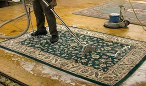 oriental rug cleaning oriental rug cleaning beach ca oriental rug cleaning