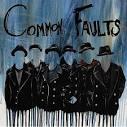 common fault