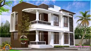 Indian House Designs Photos For Middle Class