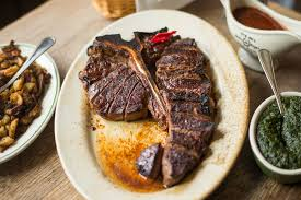 porterhouse steak peter luger. Peter Luger Steakhouse Official Site For Porterhouse Steak