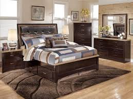 bedroom awesome ashley furniture bedroom sets with ashley