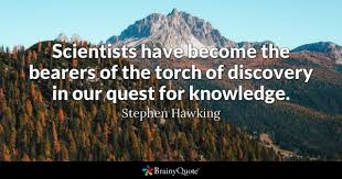 Discovery Quotes Extraordinary Discovery Quotes BrainyQuote