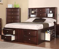 full size of sears canada bed frames with drawers bed frames with drawers king tiffany 8