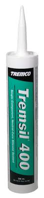 Tremco Dymonic Fc Color Chart Neutral Cure Silicone Sealant Tremco Tremsil 400