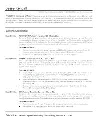 Sample Bank Manager Resume Operations Manager Sample Resume Hotwiresite Com