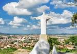 imagem de Gravatá Pernambuco n-2