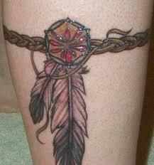 Dream Catcher Foot Tattoo 100 Dreamcatcher Tattoo Designs for Women Art and Design 72