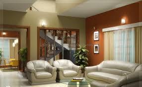 Living Room Feng Shui Colors Feng Shui Colors For Living Room 10 Best Living Room Furniture