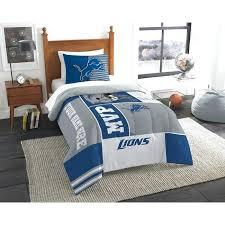 nfl sheet set sheet set lions personalized twin comforter personalized s sports nfl sheet set full nfl sheet set