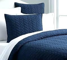 navy blue duvet cover king navy and white duvet navy blue quilt and shams navy blue
