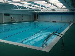 commercial swimming pool design. Pool Construction Taunton School Commercial Swimming Design