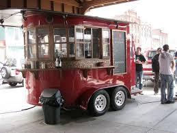 office coffee cart. urban grounds coffee cart eastern market office