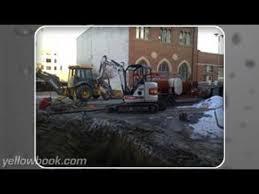 backlund plumbing omaha. Beautiful Omaha Backlund Plumbing  Omaha NE For Omaha K
