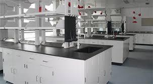 Covilla Technologies