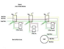 create wiring diagram free general understanding wiring diagrams Create Wiring Diagram understanding wiring diagrams wire set up install cool detail best example easy how to understanding wiring create wiring diagram online