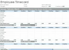 free timesheets templates excel daily work timesheet template mit elegant timesheet template picture
