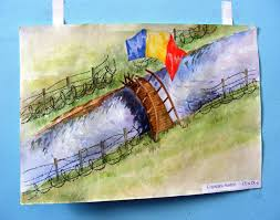 Naţiunea civică în Republica Moldova – o continuare atenuată a proiectului sovietic de deznaţionalizare