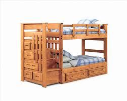 Lovely Bedroom Source Bunk Beds U2013 Simple Interior Design For Bedroom