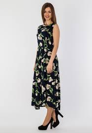 <b>Платье S&A Style</b> купить за 4 999 руб MP002XW0EP3O в ...