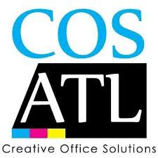 creative office solutions. Creative Office Solutions, LLC Solutions