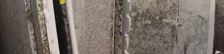 granite countertops s nj granite countertops nj img 9549