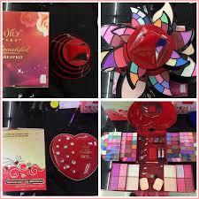 professional makeup kits. makeup for starters best kits brands brand professional