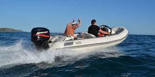 2 stroke outboard oil 2021 marine tcw3