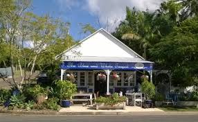 reminds me of alice in wonderland review of the blue and white teapot cafe amamoor australia tripadvisor