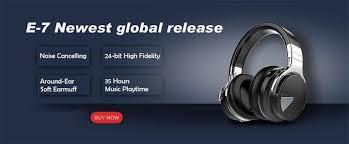 speakers loud. meidong 10w loud mini bluetooth speaker subwoofer stereo wireless portable speakers amplifier for phone computer volume