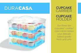 Cupcake Carrier Target Best 32 Cupcake Carrier S 32 Cupcake Carrier Target 32 Cupcake Carrier