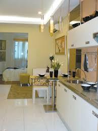 2 Bedroom Apartments Interior Design
