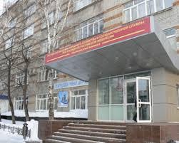 Дипломные по управлению курсовые контрольные для Чебоксарского  Дипломные по управлению курсовые контрольные для Чебоксарского филиала РАНХиГС