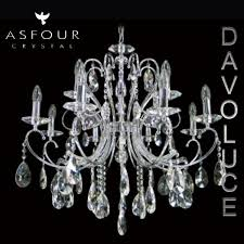 2018 30 8 4l 873 ch asfour crystal 12 light chandelier