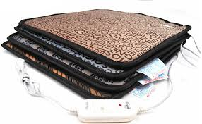 mattress heater. 1pcs best selling health heater mattress heated heating pad medical warmer mat free shipping
