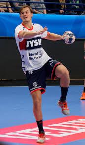 Magnus Abelvik Rød