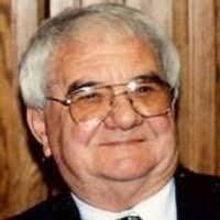 "Obituary | William ""Bill"" Whitson Hawkins | Harris Funeral Home, Inc."