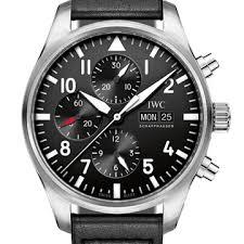 watches of switzerland luxury watches swiss watches shop mens watches