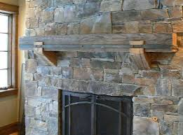 reclaimed wood fireplace mantel reclaimed fireplace mantel 6 reclaimed wood fireplace mantel shelves