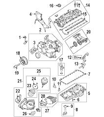 bmw e90 part diagram auto engine and parts diagram bmw e90 part diagram bmw 335d engine parts oem parts