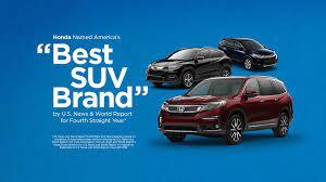 Northeast Pa Honda Dealers Motor Vehicle Company 206 Photos Facebook