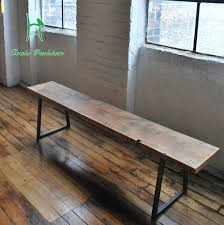 cheap loft furniture. loft american country style restoring ancient ways solid wood furniture wrought iron eat desk and chair a pew sitting st cheap loft