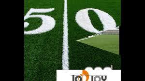 green grass football field. Football Field Green Artificial Grass Carpet Sintetic53 In Sri Lanka