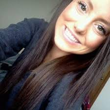 Alexa Nelson (@AlexaRaeDarling)   Twitter