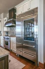 Weider Pro 4850 Exercise Chart Sub Zero Pro 48 Refrigerator Freezer Scientific Ts Series