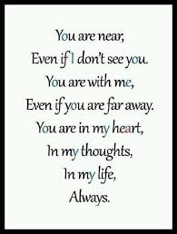Quotes About Missing Someone Extraordinary 48 Quotes About Missing Someone You Love Word Porn Quotes Love