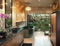 Best 25+ Tropical bathroom ideas on Pinterest | Zen bathroom, Tropical  bathroom decor and Tropical bathroom mirrors