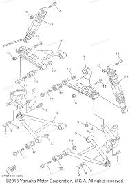 Shovelhead wiring diagram great chopper